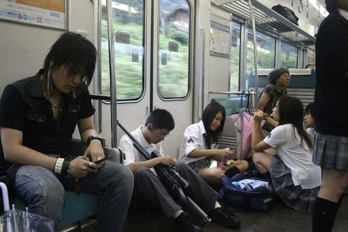 passatempo trem